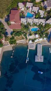 Akvaryum Beach Gumbet (Ex.Peda Hotels Akvaryum Beach)