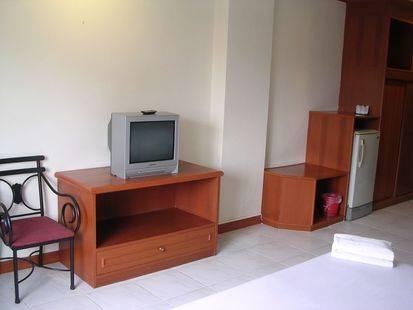 Pattaya Noppakao Hotel