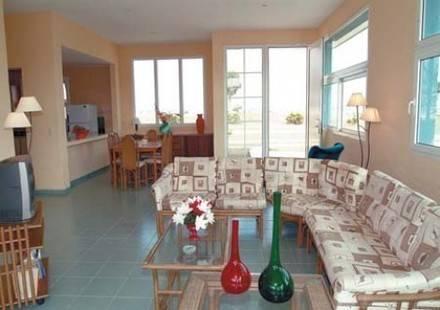Hotel Be Live Experience Varadero (Ex Gran Caribe Villa Cuba Hotel)