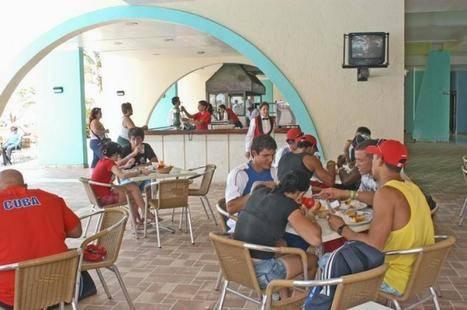 Cubanacan Club Acuario
