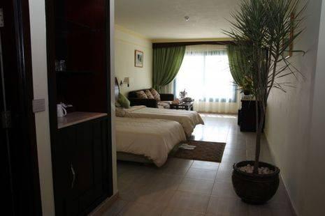 Dessole Royal Rojana Resort