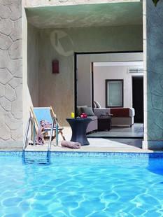 Coral Sea Aqua Club (Ex. Coral Sea Splash Resort)