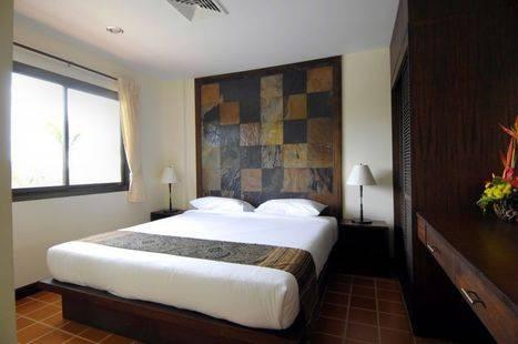 Surin Gate Hotel