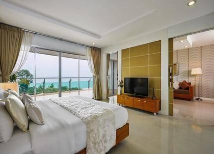 Royal Beach View Hotel