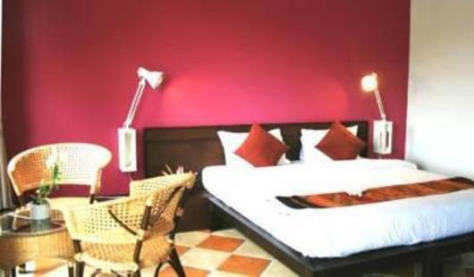 Duangjai Resort Aonang