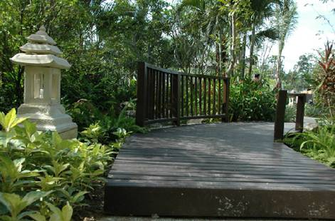 Le Murraya Boutique Serviced Residence & Resort