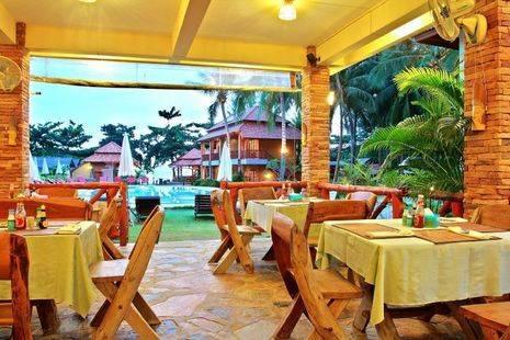 Havana Beach Resort