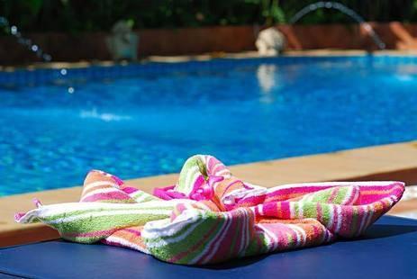 Samui Laguna Resort