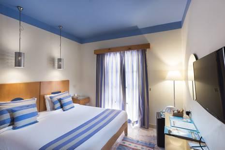 Captains Inn Hotel