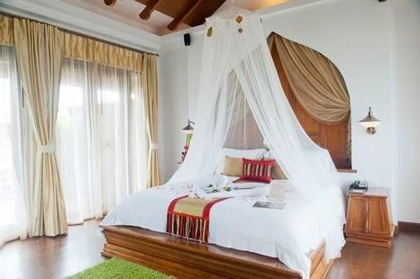 Royal Muang Samui Villas & Suites