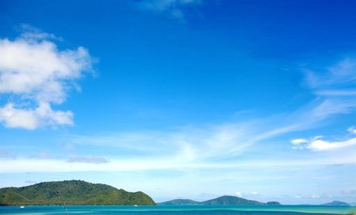 Blue Beach Grand Resort & Spa (Ex. Chalong Beach Hotel)