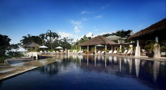 Chandara Resort & Spa (Ex. Absolute Chandara)