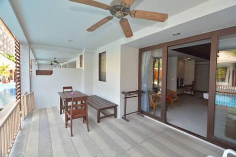Pgs Hotels Casa Del Sol