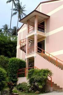 Sp House