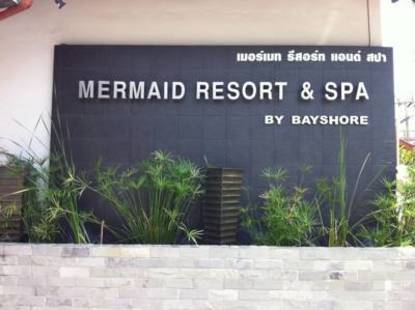 Bayshore Resort & Spa