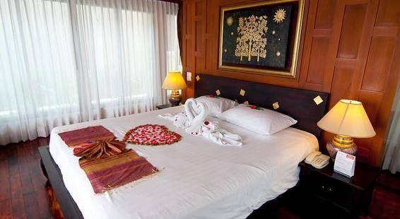 Baiyoke Seacoast Resort (Ex. Q Signature Samui)
