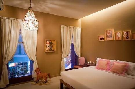 Pimnara Boutique Hotel