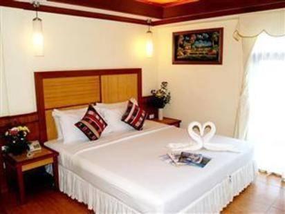 Mac Resort Hotel