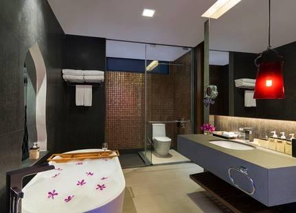 Avista Hideaway Phuket Patong - Mgallery By Sofitel (Ex. Avista Hideaway Resort & Spa)