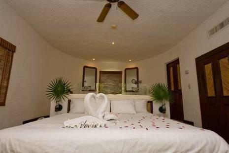 Bel Air Collection Resort & Spa Xpu Ha Riviera Maya