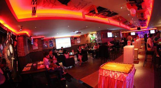 Saffron Boutique Hotel (Ex Fortune Boutique Hotel Dubai)