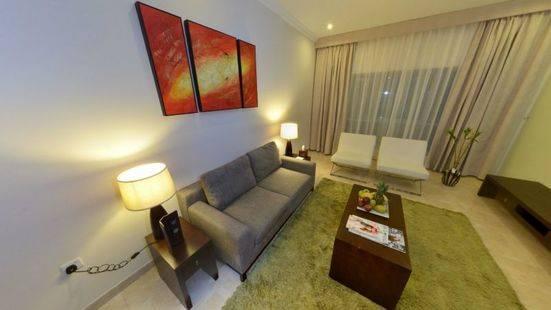 Auris Deira Hotel Apartment