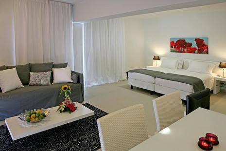 Alva Hotel