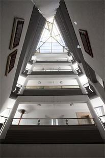 Blazer Residence Apts ( Ex. Petrou Aparthotel)