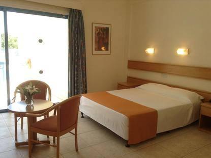 Kissos Hotel