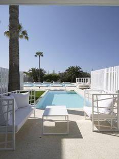 Atlantica So White Club Resort (Ex.So White Boutique Suites)