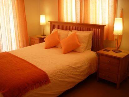 Aphrodite Sands Resort