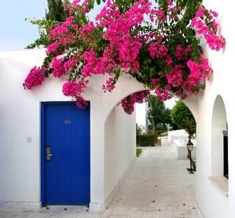 Aliathon Aegean (Ex.Aliathon Holiday Village)
