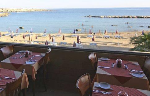 Corallia Beach Hotels Apts
