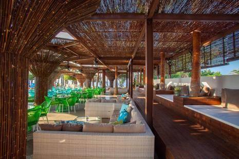 Grand Resort (Ex. Hawaii Grand)