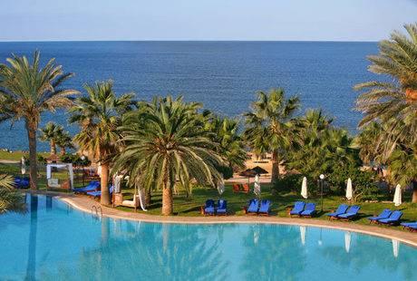 Club Salut Azia Resort