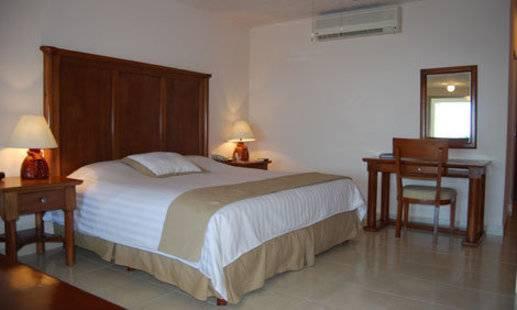 All Ritmo Cancun Resort & Waterpark (Ex. Sea Adventure Resort And Waterpark Cancun)