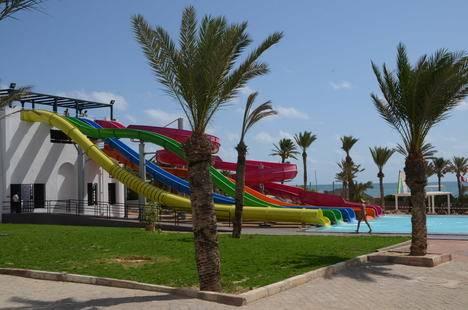 Sentido Palm Azur (Ex.Club Palm Azur)