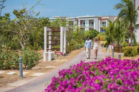 Hotel Playa Cayo Santa Maria (Ex. Gaviota Cayo Santa Maria)