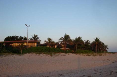 Islazul Oasis