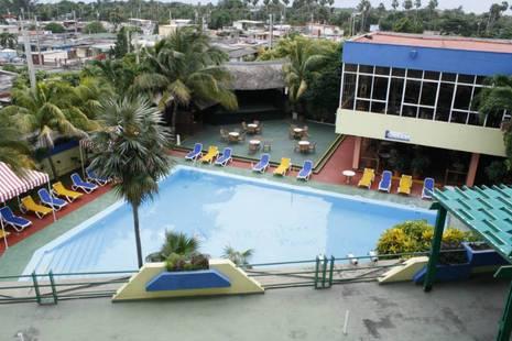 Islazul Varazul