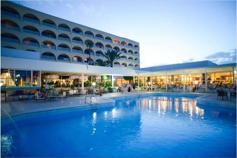 One Resort Jockey (Ex. One Resort Monastir)