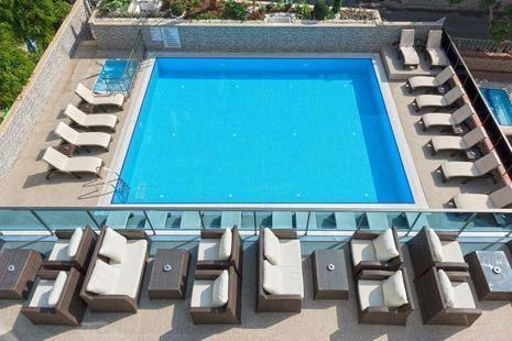 Kleopatra Life Hotel (Ex. Xperia Kleopatra Life)