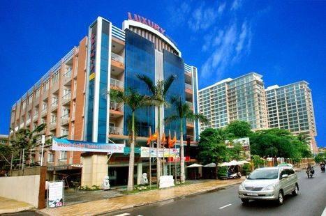 Luxury Nha Trang