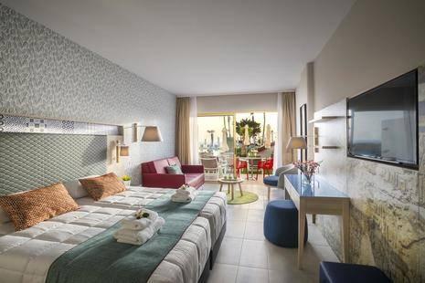 Leonardo Laura Beach & Splash Resort ( Ex. Laura Beach)