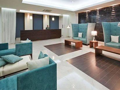 Lq Hotel By La Quinta Cancun