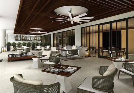 The Stones Hotel Legian Bali By Marriott