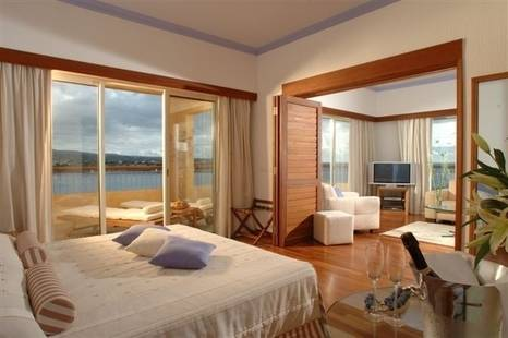 Thalassa Boutique Hotel & Spa (Adults Only 16+)