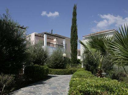 Avanti Village
