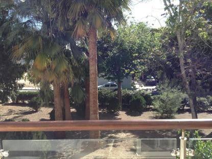 Paphos Gardens Apt