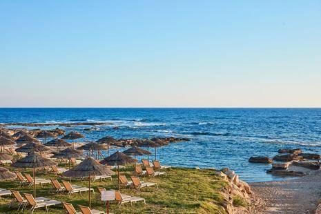 Atlantica Golden Beach (Adults Only 16+)